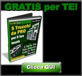 5 Trucchi