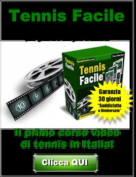 Tennis Facile
